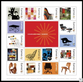 Eames-20stamps-20from-20the-20us-20postal-20service-thumb1