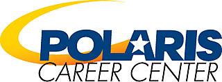 Polaris_Logo_2_5