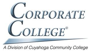 Corporate%20College%20logo