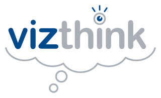 Vizthink-logo-final