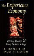 The_Experience_Economy
