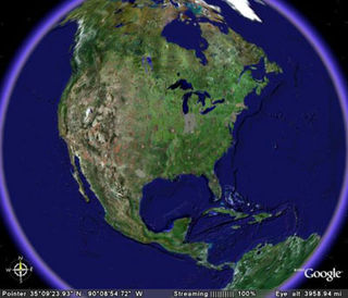 Google-earth-17