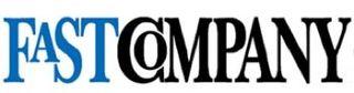 Fast-Company-Logo_350x92-tm