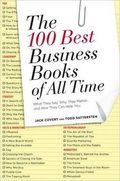 100BestBusinessBooksEver
