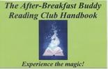 9136574_tradebitbookcoverforbuddyclub