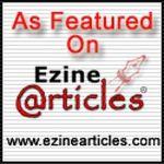 Featured-author-ezine-articles