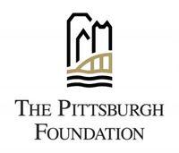 TPF_logo-300x257