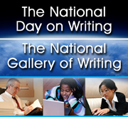 National_day_of_writing_banner