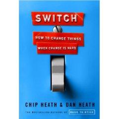 SwitchHeath