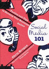 Wiley__social-media-101_-tactics-and-tips-to-develop-your-business-online