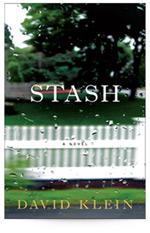 Stash-book-2
