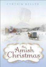 Amish christmas B