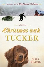 Christmas-with-tucker-cover-thumb-200x303