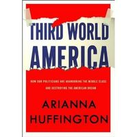 Third World America-thumb-296x296-241630