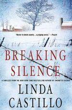 LindaCastillo_BreakingSilence