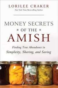 Cracker_money-secrets-of-the-amish-cover