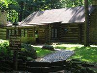 Malabar_Farm_cabin