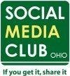 Social media club of cleveland