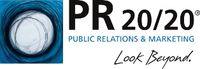 PR2020__logo_small