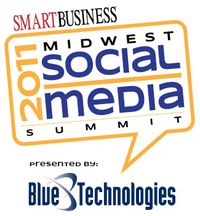 Smartbusiness-social-media-summit