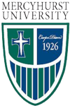 Mercyhurst_University_Seal