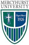 Mercyhurst_University_Seal