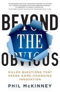 Beyond_The_Obvious_FINAL-672x1024