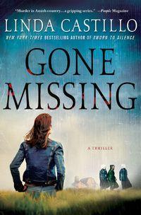 Gone Missing_311_473