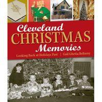 Cleveland Xmas Memories