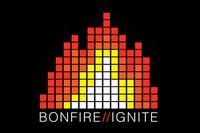 Bonfire_RGB_small