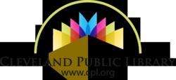 GI_105616_CPL_logo_web