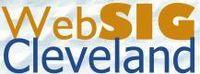 WebSIG-CleveColor