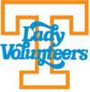 150px-Lady_vols_logo