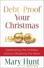 Debt-proof-your-christmas