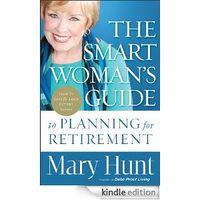 Mary-Hunt-Retiremenet