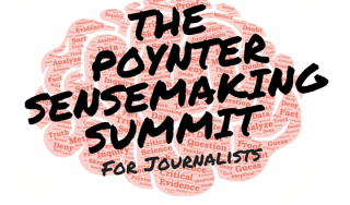 Sensemaking Summit